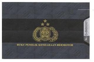 Gadai Bpkb Mobil di Bandung