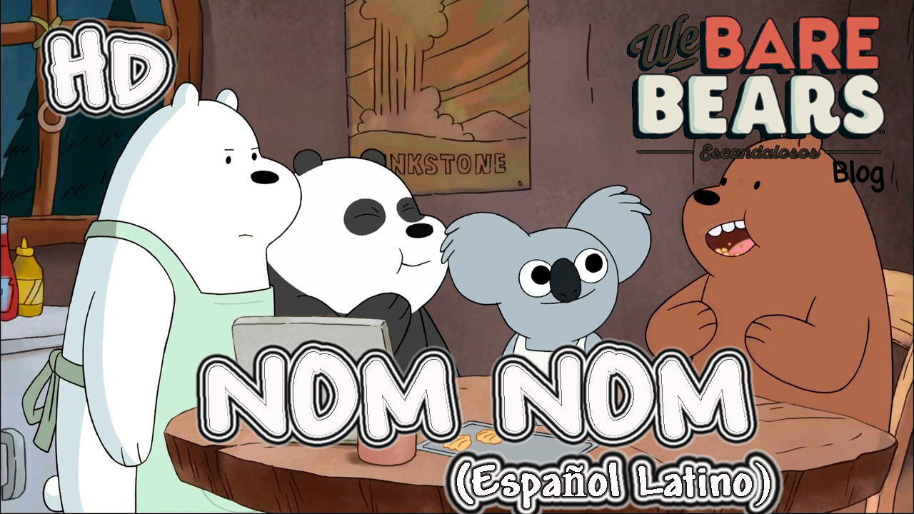 http://webarebears-escandalosos.blogspot.cl/p/t1-ep11-we-bare-bearsescandalosos_24.html