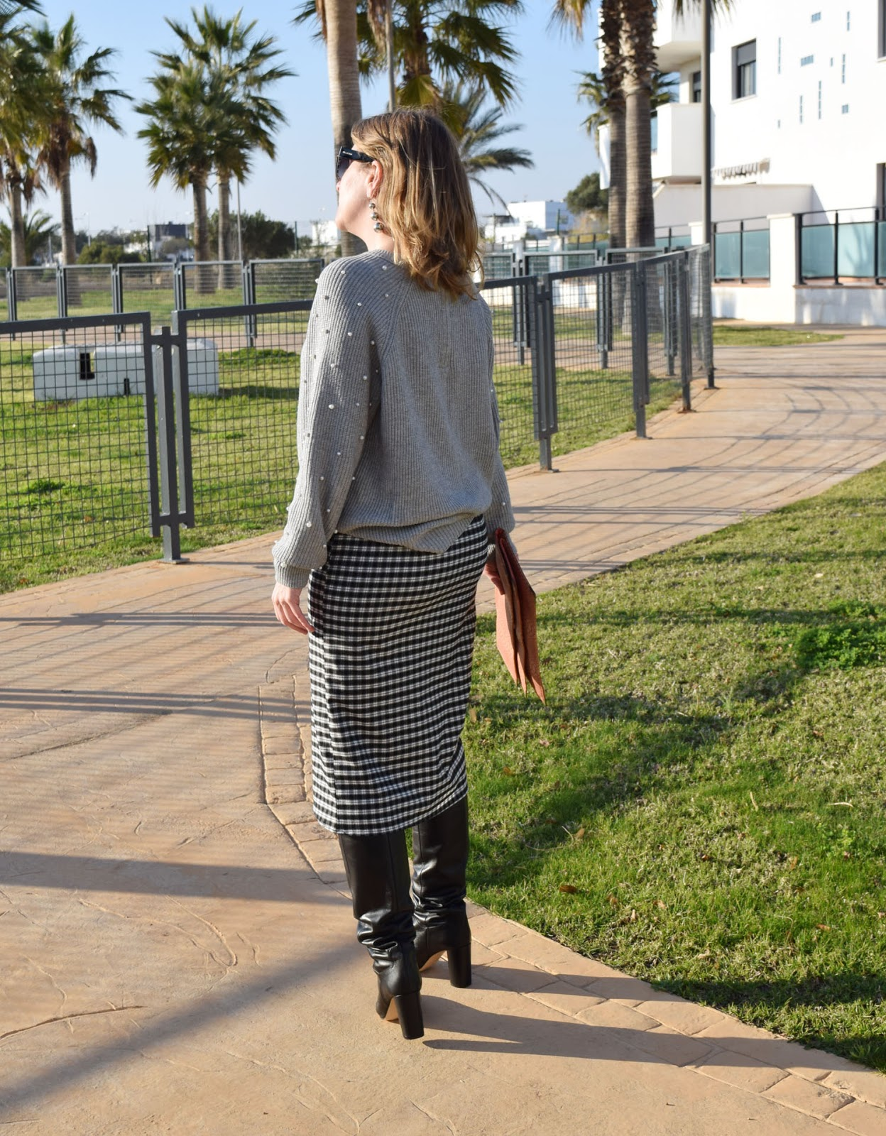 Vichy_skirt_and_jersey