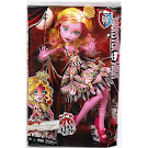 Monster High Gooliope Jellington Freak Du Chic Doll