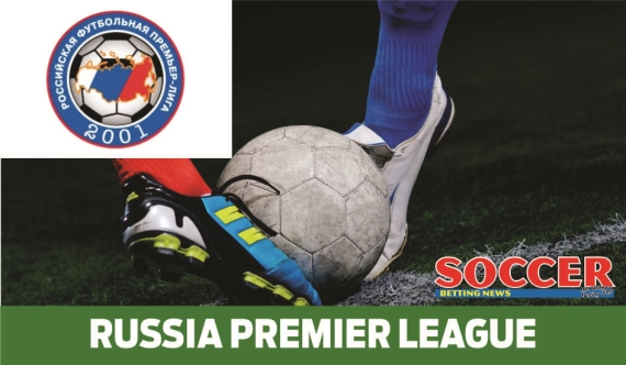 The Russian league can be full of surprises. Make sure to check out our full preview below.