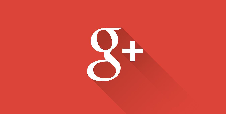 جوجل تقرر إغلاق منصة جوجل بلس بعد فضيحة أمنية تهدد مستخدميها