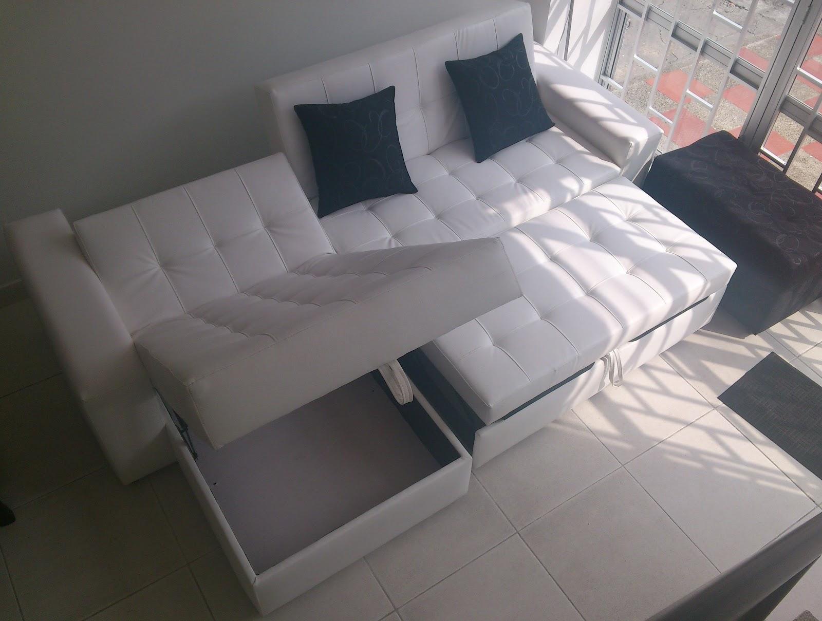 sofa cama bogota colombia sofaer co yangon muebles alkar mueblesalkar