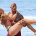 Bande annonce VF pour Baywatch : Alerte à Malibu de Seth Gordon