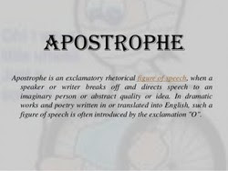 Apostrophe apostrophe meaning apostrophe examples apostrophe in literature apostrophe definition apostrophe rules apostrophe figure of speech apostrophe comma apostrophe after s apostrophe symbol apostrophe possessive apostrophe pronunciation apostrophe in latex apostrophe in html apostrophe meaning in hindi apostrophe tattoo apostrophe poetry apostrophe clothing apostrophe lounge apostrophe in names apostrophe worksheets apostrophe after s name apostrophe after last name apostrophe after a word apostrophe as a figure of speech apostrophe after s meaning apostrophe album apostrophe after x apostrophe after acronym apostrophe above e apostrophe after number apostrophe above letter apostrophe after surname apostrophe agency apostrophe after word ending in s apostrophe abuse apostrophe and s apostrophe after years apostrophe ap lang apostrophe after s possessive apostrophe before or after s apostrophe before s apostrophe brand apostrophe belonging to apostrophe before or after year apostrophe before or after but apostrophe box apostrophe bags apostrophe bedford apostrophe before or after period apostrophe belonging to name apostrophe bubble letter apostrophe bar apostrophe before a word apostrophe boots apostrophe blazer apostrophe band apostrophe before or after n apostrophe bold apostrophe books apostrophe checker apostrophe contraction apostrophe cafe apostrophe copy paste apostrophe clothing brand apostrophe cms apostrophe coffee apostrophe checker uk apostrophe charlotte apostrophe catastrophe apostrophe company apostrophe copywriters apostrophe cafe london apostrophe cdo apostrophe canary wharf apostrophe childrens apostrophe crossword clue apostrophe correction