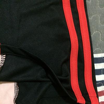 Resultado de imagem para rubro negro camisas desenho