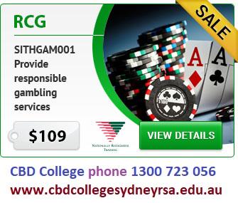 https://2.bp.blogspot.com/-s7oNLobZZhY/XJnXi3vkKZI/AAAAAAAAAXE/SJYYgkHgT78wJRO6y-ZrNGjJ6MtJeX3QwCLcBGAs/s1600/RCG-Course-NSW-%2524109-new.png