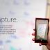 Microsoft OfficeLens = Scan Document Mudah Dimanapun dengan Scanner Portabel Ala Smartphone.
