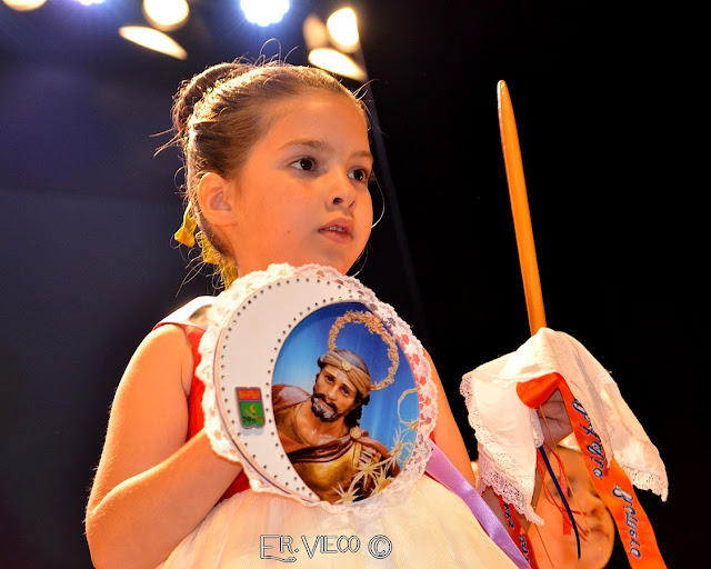 http://er-vieco.blogspot.com.es/p/otros-pueblos-de-moros-y-cristianos.html