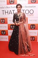 Star Actresses Photos at Audi Ritz Style Awards TollywoodBlog