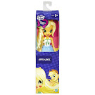 My Little Pony Equestria Girls Budget Series Basic Applejack Doll