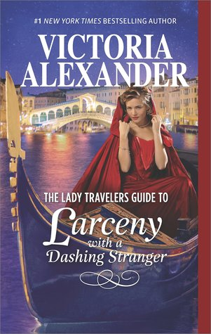 https://anightsdreamofbooks.blogspot.com/2017/12/book-reviewgiveaway-lady-travelers.html
