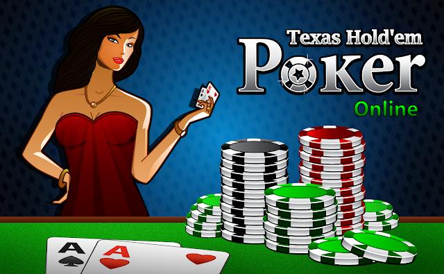 Game Kartu Poker Terbaik di Android
