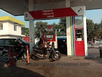 Pengalaman Pengguna BBM Pertalit dan Premium Untuk Motor