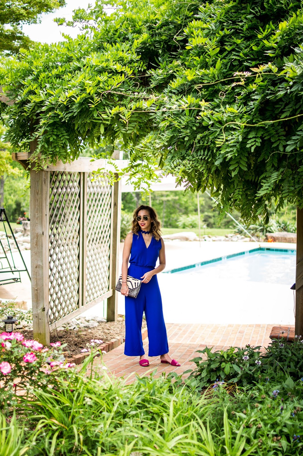 how-to-jumpsuit-wedding-dc-style-spring-zara
