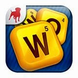 Words+With+Friends Words With Friends Hileleri Ve Nasıl oynanır