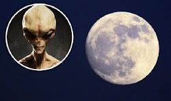 Ο θρυλικός αστροναύτης Μάικλ Κόλινς, 88 ετών, ο οποίος συμμετείχε στην αποστολή του Apollo 11 το φεγγάρι το 1969, μοιράστηκε τις απόψεις του...