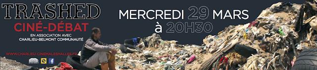 http://www.allocine.fr/film/fichefilm_gen_cfilm=207002.html