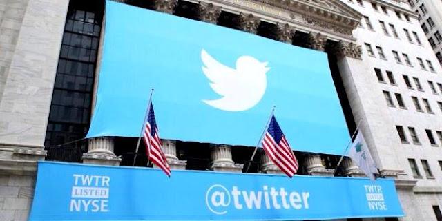 google-membeli-twitter
