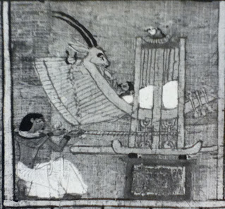 http://alienexplorations.blogspot.co.uk/1979/01/funerary-bark-in-papyrus-of-ani-section.html