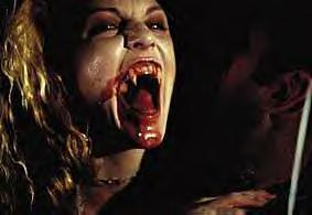 http://www.vampirebeauties.com/2013/02/the-sexy-female-vamps-of-john.html
