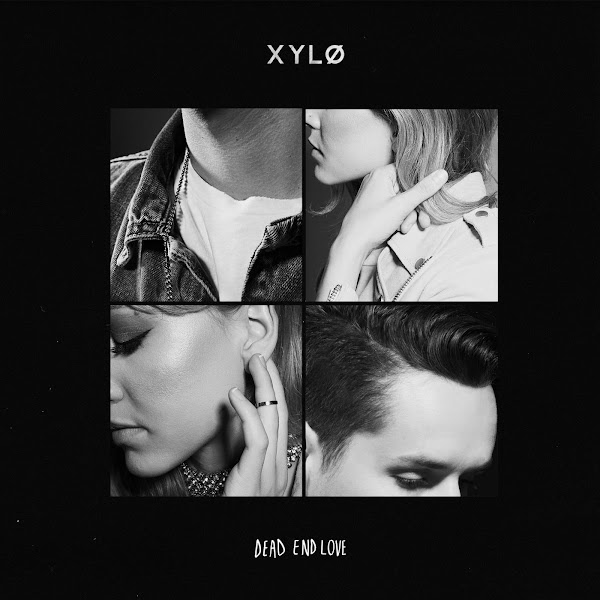 XYLØ - Dead End Love Cover