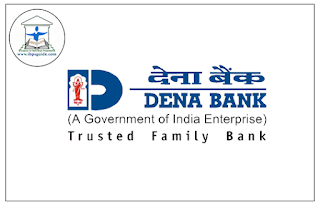 Dena Bank announced the Joining Formalities for Selected Candidates