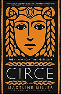 https://www.amazon.com/CIRCE-New-York-Times-bestseller/dp/0316556343/ref=sr_1_2?ie=UTF8&qid=1528550878&sr=8-2&keywords=circe&dpID=51eaZ1mO9ML&preST=_SY344_BO1,204,203,200_QL70_&dpSrc=srch