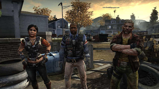 Homefront-2-PC-Game-Free-Download