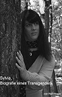 https://www.amazon.com/Sylvia-Biografie-Transgenders-Transgender-erz%C3%A4hlt-ebook/dp/B008T9OVM2