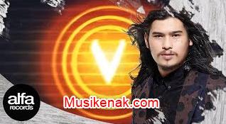download lagu virza mp3 full album ke 2