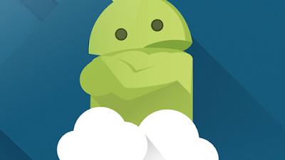 Apa Pengertian ODEX dan DEODEX Pada Android?