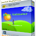 Hippo Animator 4.1.5508 For Windows
