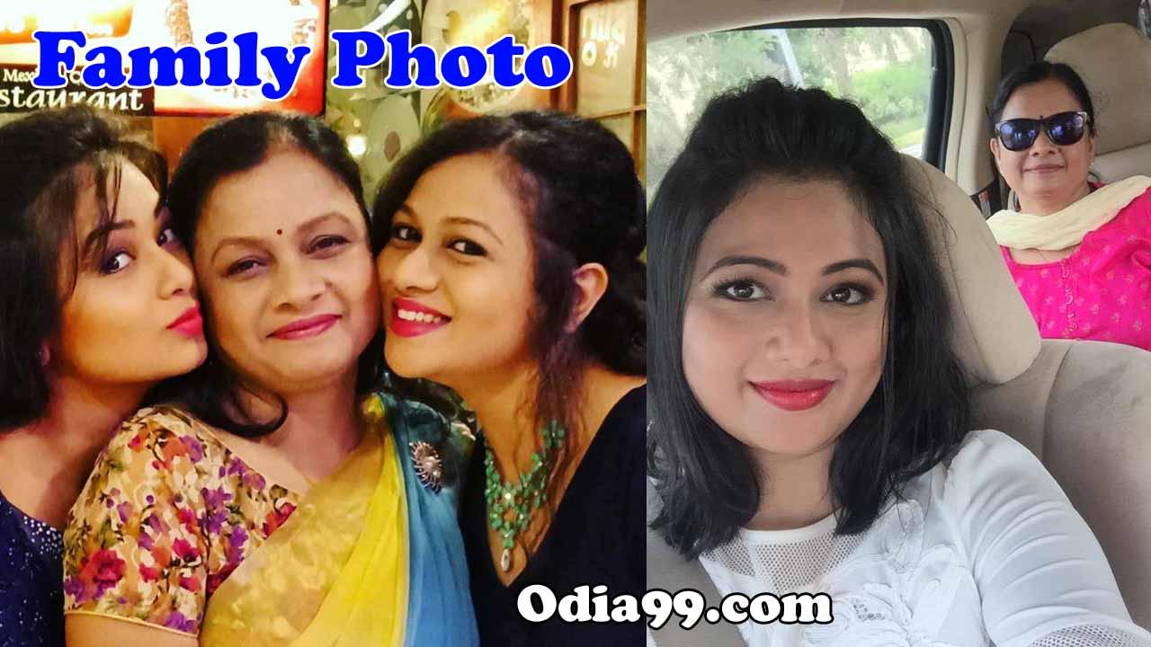 Kay Sutton Hot video Cindy Vela,Sunitha Vidhyasri