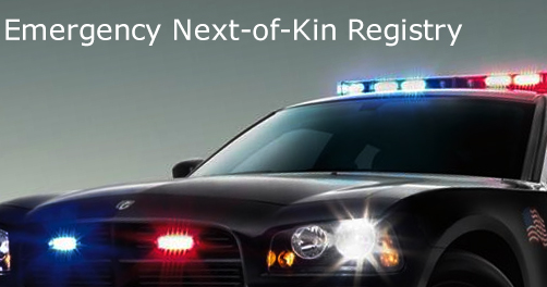 Nj Vehicle Inspection >> www.Njmvc.gov - Njmvc Motor Vehicle Commission - Service ...