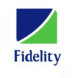 Fidelity Bank - How to Disable Mobile banking on your lost SIM