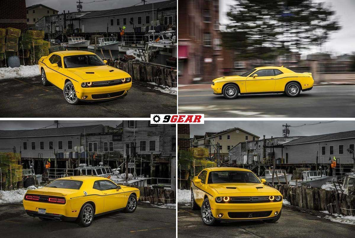 2017 dodge challenger gt is world s first and only awd american muscle coupe car reviews new. Black Bedroom Furniture Sets. Home Design Ideas