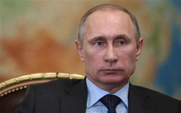 Ante la petición de los mexicanos, Rusia analiza la posibilidad de intervenir, menciona canal extranjero