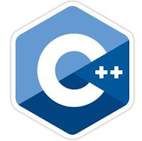 Program C++ : Menghitung Nilai Rata-Rata
