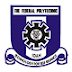 Fed Poly Idah HND/ND Evening Programme Admission 2017/2018 Announced