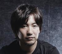 Famitsu Interview with Daigo Umehara #4