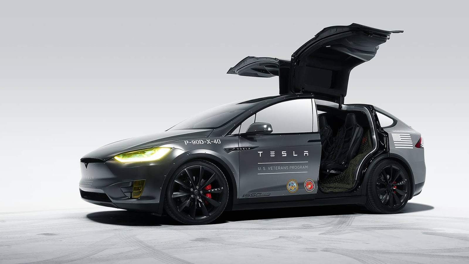 Kirill Klip.: The Future Is Here With Lithium Technology ...