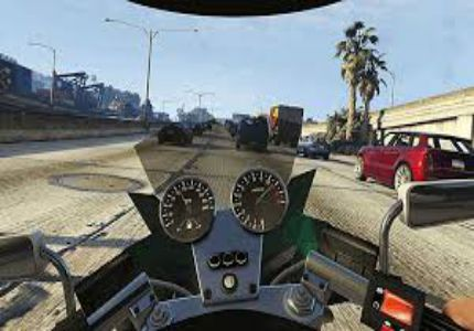 GTA V Free Download For PC Full Version