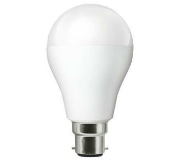 Green Light Electronics: Minimize your utility bills by ...