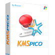 Download KMSPico 9.3.3 Portable Terbaru 2015 | Indo Jelajah