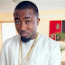 I Didn't Dump My Girlfriend, She Dumped Me - Ice Prince