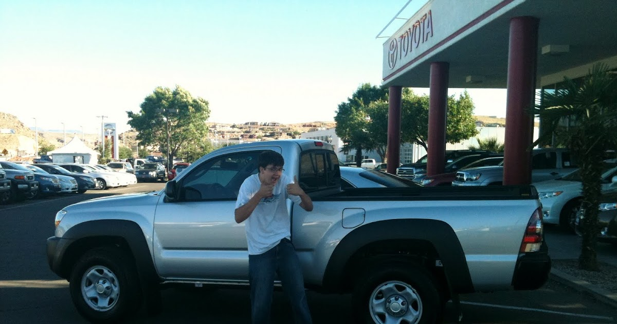 Nissan Dealership Las Vegas >> Stephen Wade Delivery Lane: Thumbs up for Josh Ruesch and ...
