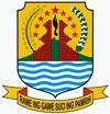 Jasa Pasang CCTV Cirebon