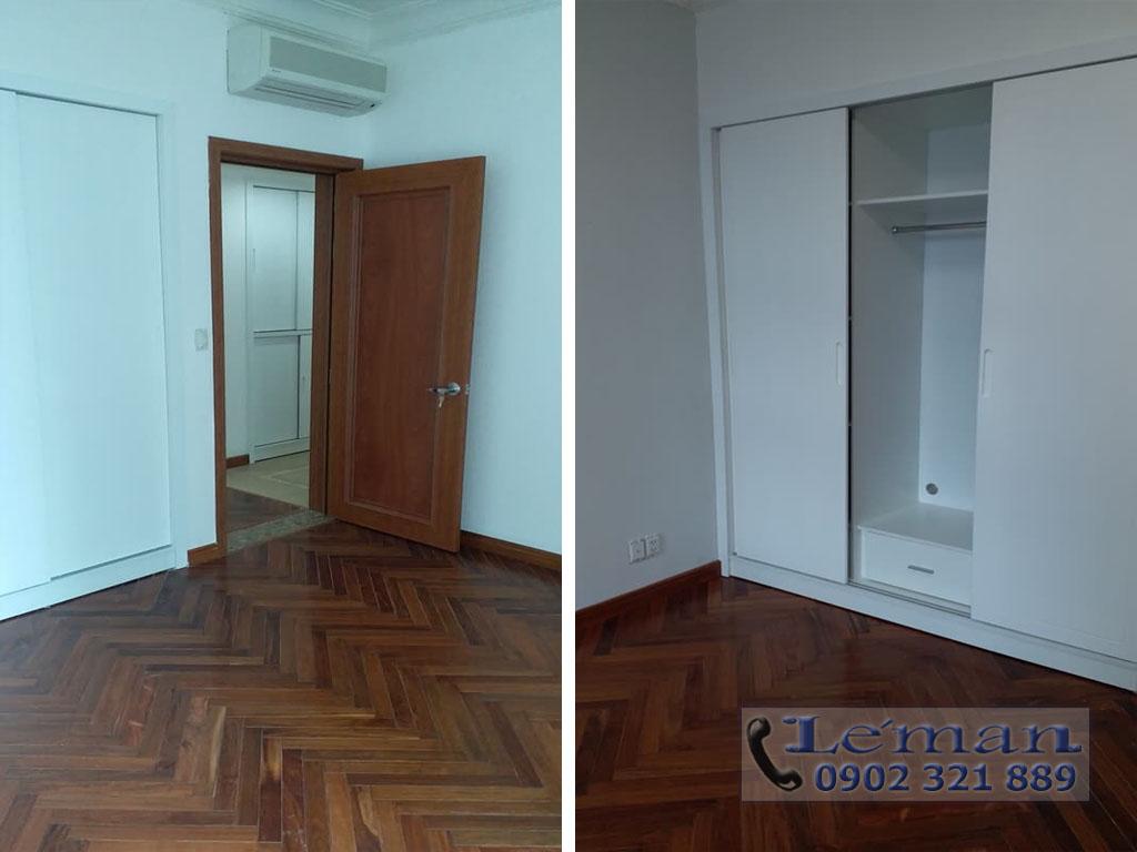 bán hoặc cho thuê căn hộ Léman 2 phòng ngủ tầng 10 - hình 6