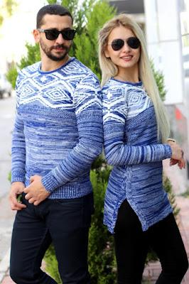 sevgili-kazak-kombini-modelleri